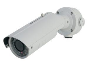 CCTV Camera Installations