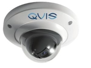 CCTV Camera Installers Near You