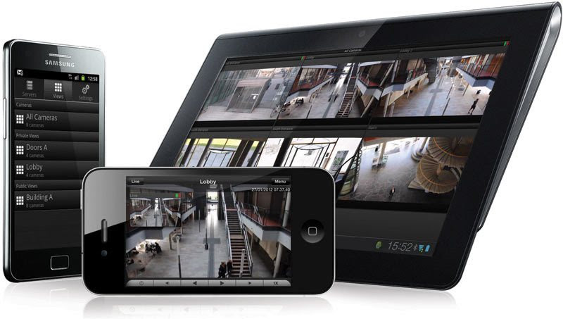 Best Cctv Installers Near Me Cctv Cameras At Amazing Prices