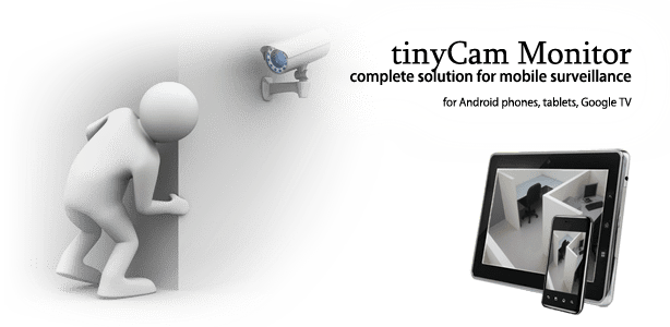 CCTV Installation Ticknall