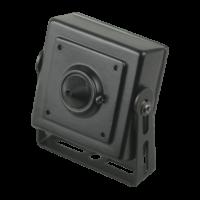 CCTV Spy Cameras