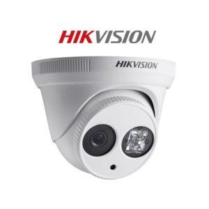 CCTV Installations - Night Vision Camera