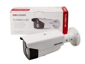 CCTV Camera Installers Near Me