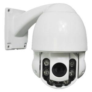 PTZ-AHD-Installers