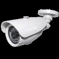 cctv-bullet-camera