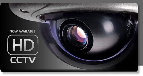 CCTV Smart Systems