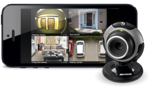 Best Cctv For Home Security 2018 Best Cctv Installers