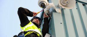 cctv_Camera Repairs