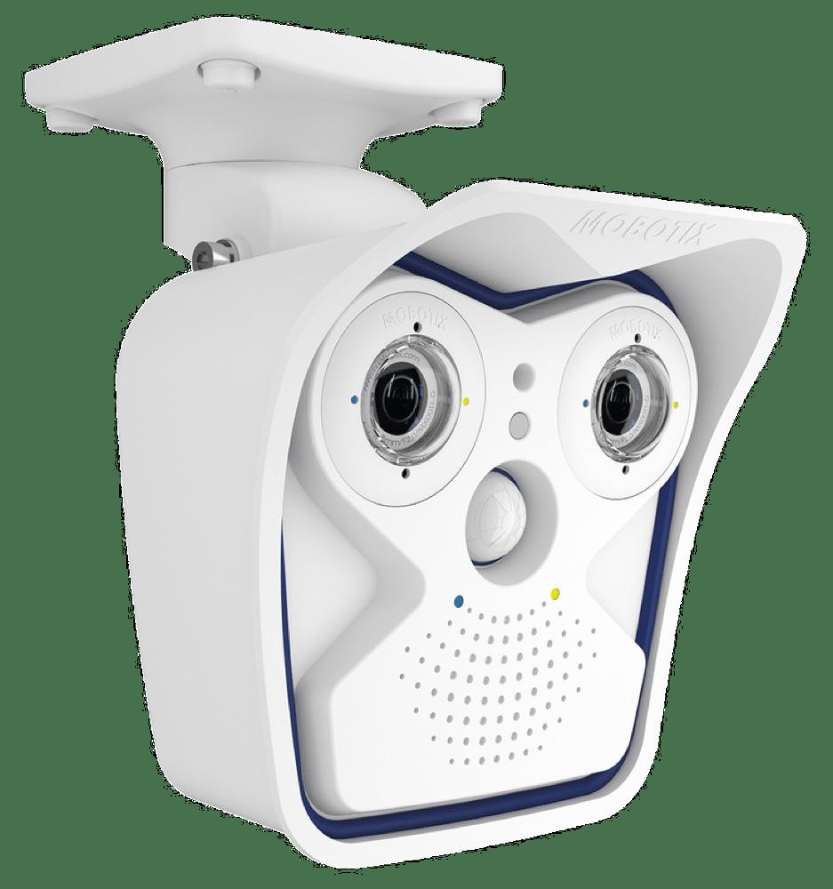 CCTV Installation York Cameras