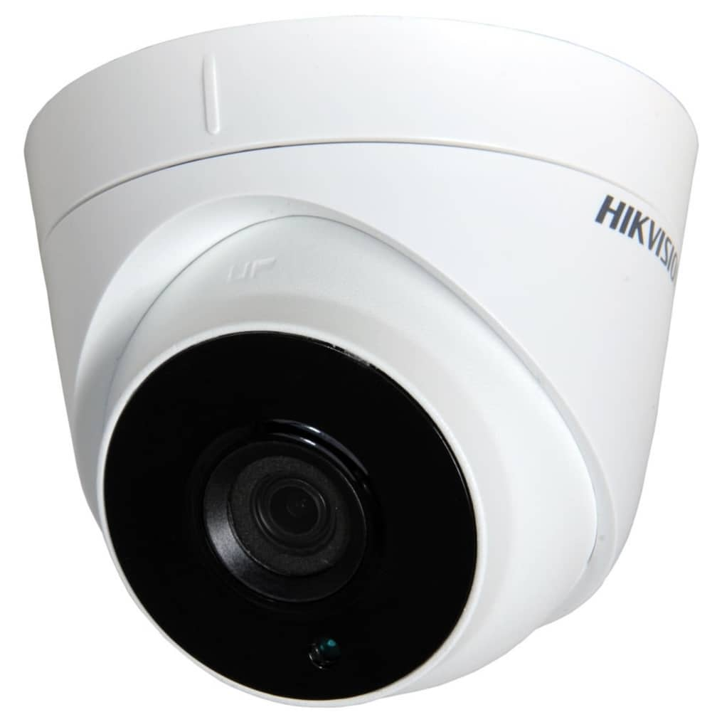 Best CCTV For Home Security