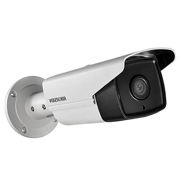 5MP IP Bullet Cameras - 5MP IP Cameras