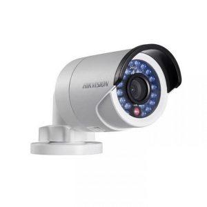CCTV IP Bullet Cameras - Hikvision 4MP IP Bullet cameras