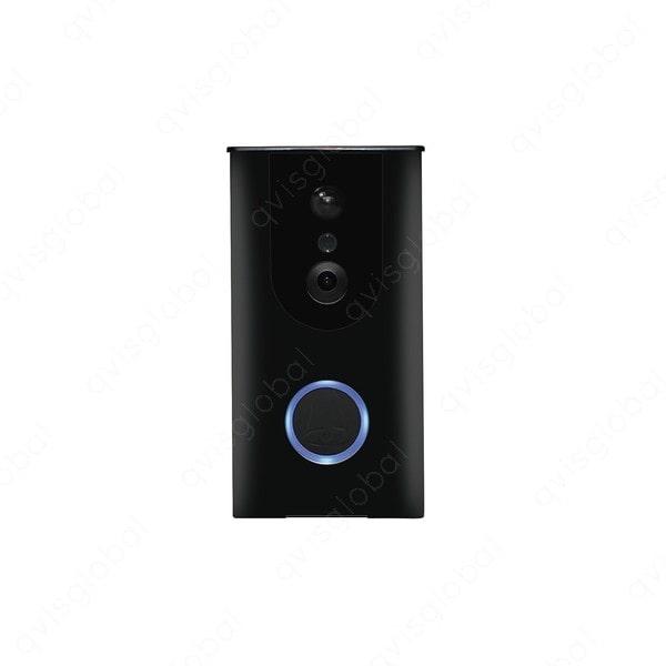 CCTV Video Doorbell Installation