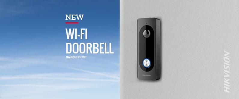 Video Doorbell Installation Service