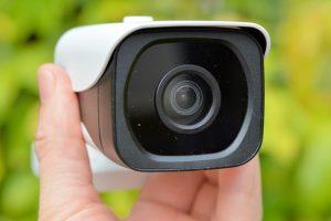 CCTV Camera Contractor