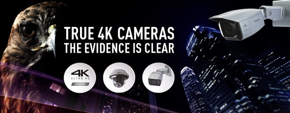 CCTV Camera Contractors near me