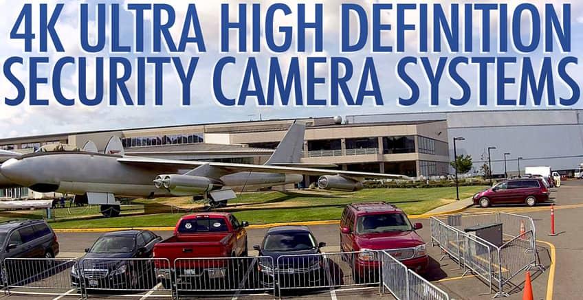CCTV Contractors Near me