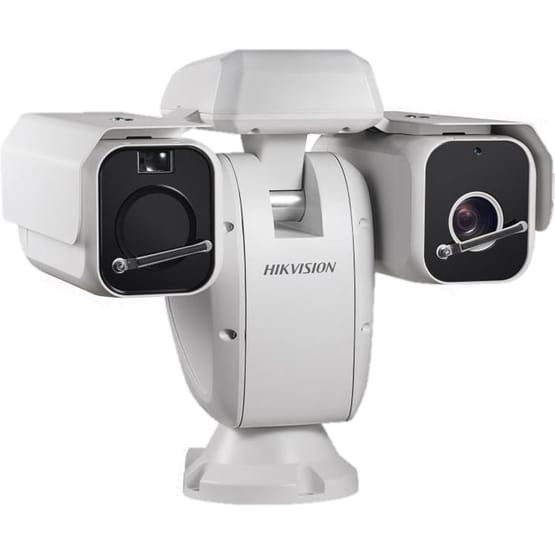 Best Number Plate Recognition Cameras
