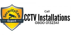CCTV Installation Stockport